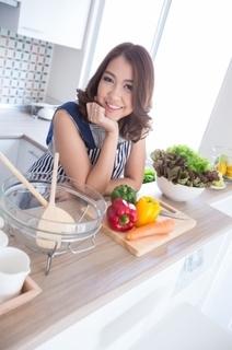 Vichaya Kiatying-Angsulee.jpg